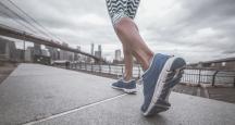 New York City Marathon, NYC Event