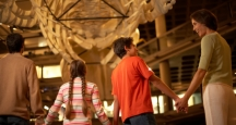 NYC Museums for Kids, NYC Attractions